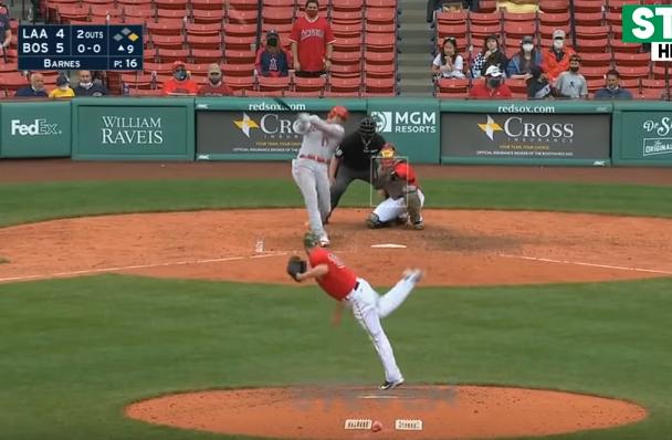 MLB(メジャーリーグ)とNPB(プロ野球)のブックメーカーの還元率の違い